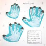 12-Handprint-Calendar