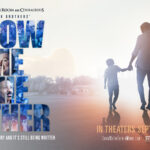 Show Me the Father Documentary